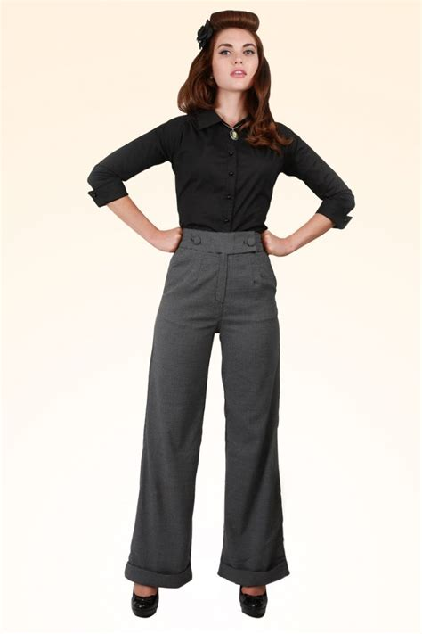 swing dance attire pin by galway swing on women s dance clothes pinterest