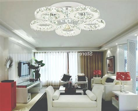 plice chandelier modern living room new york by shak 250 ff emejing chandelier for living room gallery