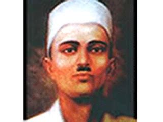 sukhdev biography in hindi 1st name all on people named sukhdev songs books gift