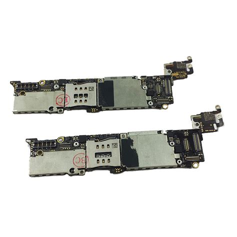 Iphone 5g Jpa 16gb Original Popular Iphone 5 Motherboard Buy Cheap Iphone 5
