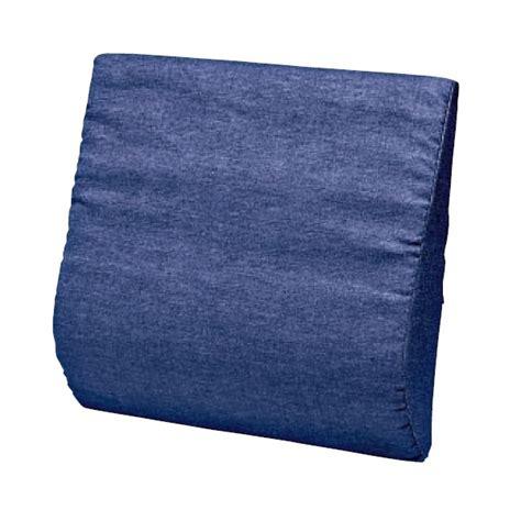 cuscino prostata cuscino per prostata casamia idea di immagine