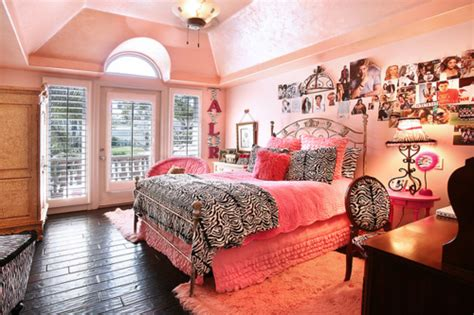girly bedrooms tumblr beautiful sleep
