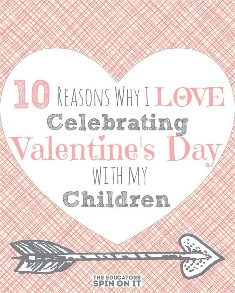reasons to valentines day 17 best images about baby activities on plays