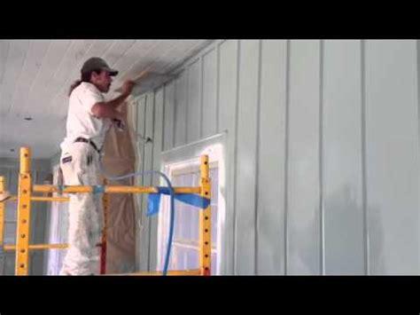 sherwin williams a100 exterior paint exterior house painting sherwin williams a100