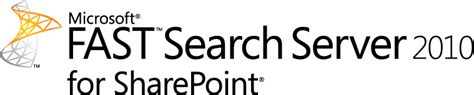 Fast Search Fast Search Thruput Optimization Troubleshooting Chris