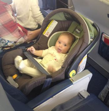 chicco car seat flying best infant car seats of 2018 legit unsponsored
