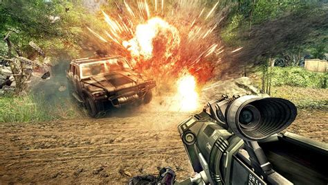 free download crysis full version game for pc crysis warhead pc game full version free download1 min