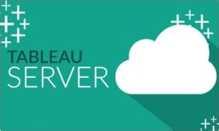 tutorial tableau server tableau server training with online certification for