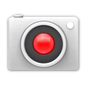 Full Version Camera Kk Apk | download camera kk full v1 2 apk pro download apk