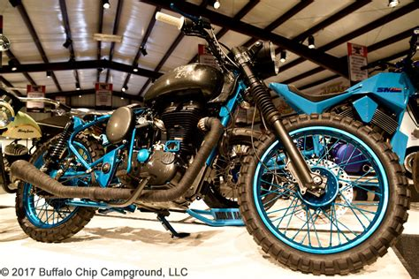 Motorcycle Apparel Fort Worth by Royal Enfield Of Fort Worth New Used Motorcycles Autos Post