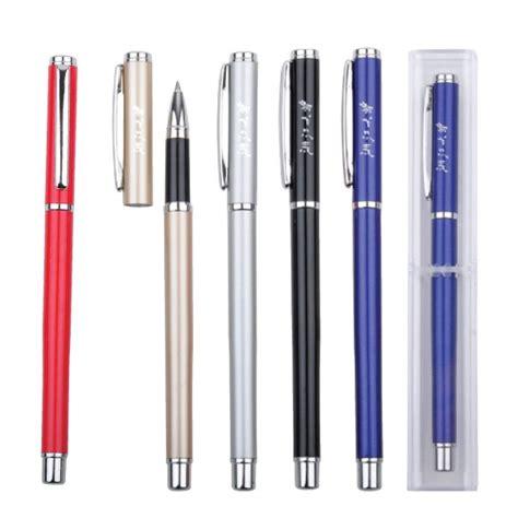 Gel Ink Pen Tg395 D smq1483 alum gel ink pen
