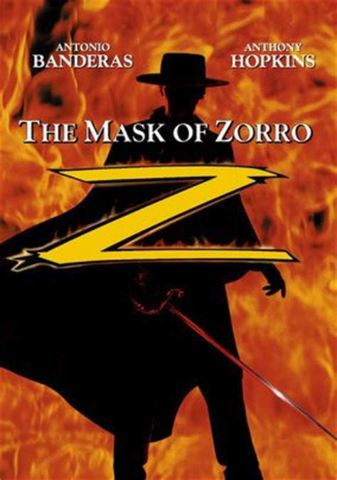 film action zorro pinterest the world s catalog of ideas