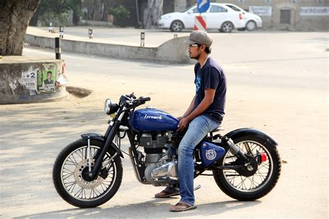 modified bullet bikes 1000 images about bullet on pinterest