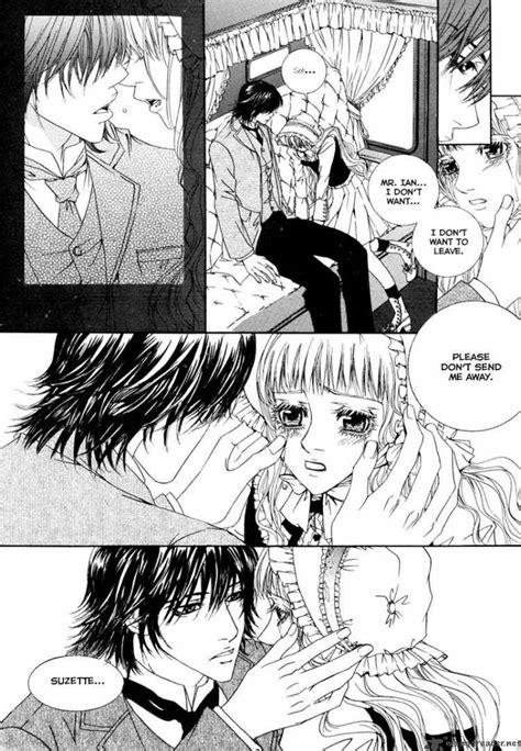 read mangas antique 20 read antique 20 page 24