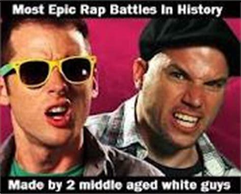 Rap Battle Meme - erb meme jpg
