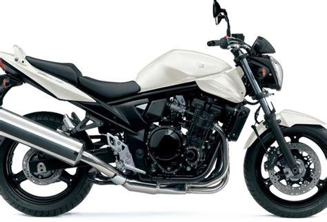 Motorrad Bandit 650 Gebraucht by Gebrauchte Suzuki Bandit 650 Motorr 228 Der Kaufen