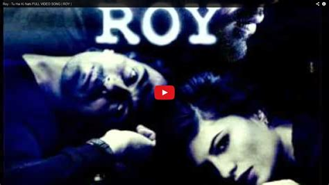 download free mp3 of roy songs download 3gp mp4 pc hd mp3 audio song pk