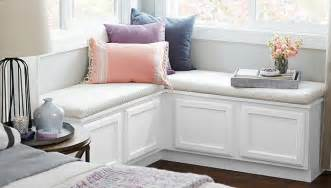 Corner Bench Seating With Storage Corner Bench