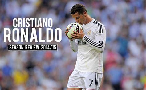 imagenes de cristiano ronaldo cr7 2015 lo mejor de cristiano ronaldo temporada 2014 2015 liga