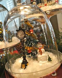 chloe at home christmas display ideas celebrate decorate