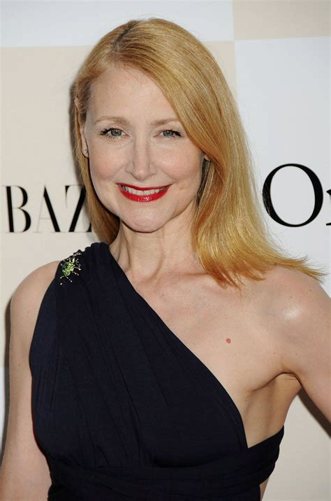 patricia clarkson new york patricia clarkson picture 27 new york premiere of one day