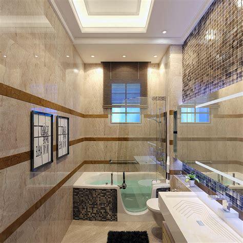 bagno con vasca 20 idee per arredare un bagno piccolo con vasca