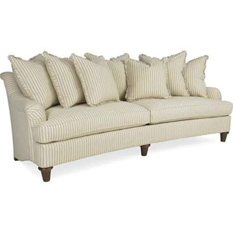 curved couches ashley cr crafts incorporated