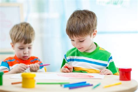 7 Reasons To Dr Houses Children by Seven Reasons To Invest In Day Care Insurance Coverage