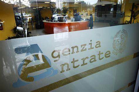 agenzia delle entrate uffici roma agenzia delle entrate michele garrubba 232 il nuovo
