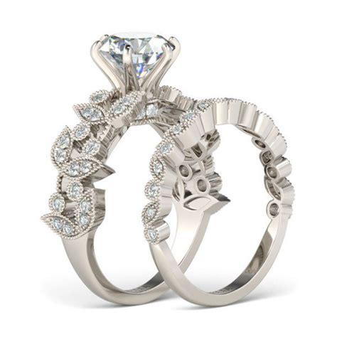 jewelry cyber monday sale