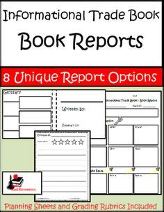 how to type a book report 1000 images about book reviews on book