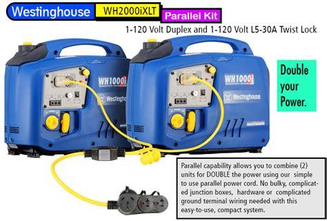 westinghouse generator 7500 wiring diagram federal signal