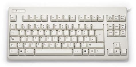 keyboard layout iso topre keyboards in eu iso layouts in stock now the