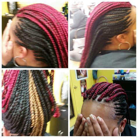 omaha african american hair salons omaha african american hair salons koko african braiding
