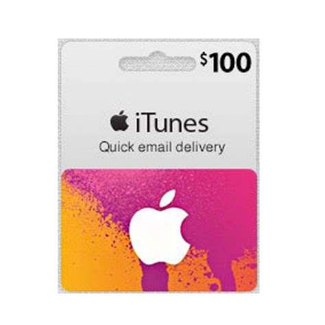 Itunes Gift Card 300k apple itunes gift card price in pakistan buy apple itunes gift card 100 00 ishopping pk
