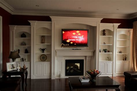 entertainment wall unit with fireplace tv wall entertainment units fireplace mantels photos
