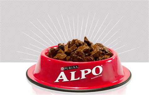 alpo food keep your dogs happy and healthy with alpo food jenns blah blah where