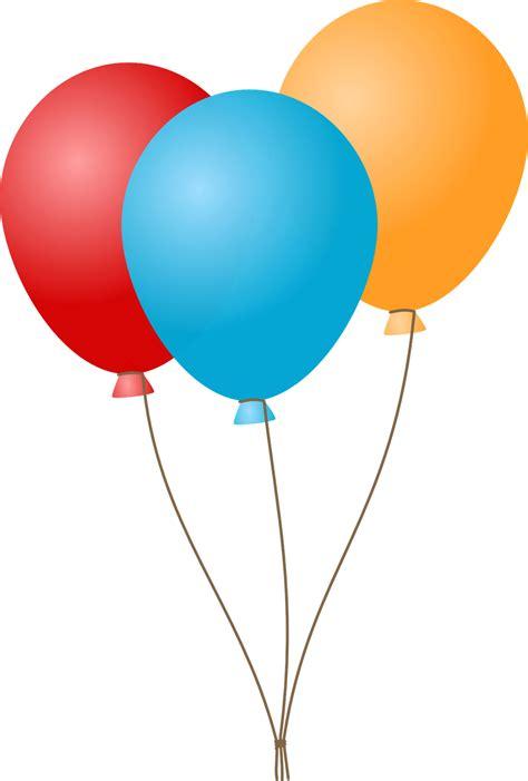 clipart ballo trastadas de mam 225 actividades con globos