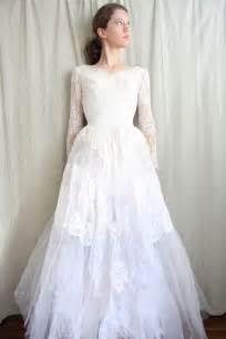 vintage lace wedding dresses bridal dresses uk vintage lace wedding dresses