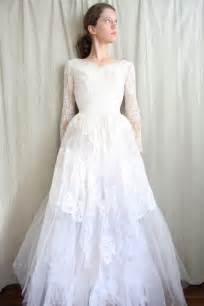 Bridal dresses uk vintage lace wedding dresses