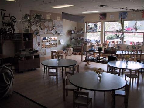 classroom layout reggio pin by jennifer schumacher on reggio emilia approach