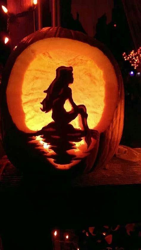 jack o lantern templates disney 78 best images about halloween on pinterest little