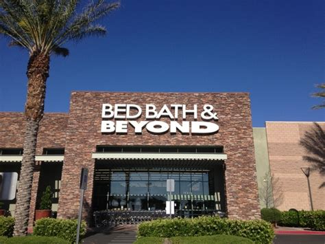 bed bath and beyond las vegas bed bath beyond las vegas nv bedding bath products cookware wedding gift