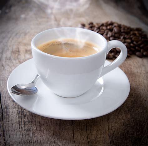 coffee milk design tutorial 7 aliments 224 233 viter avant d aller se coucher today wecook