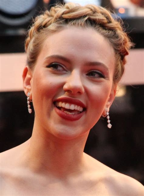 biography movies hollywood list the 25 best scarlett johansson biography ideas on