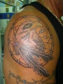 dreamcatcher tattoo with words 55 dreamcatcher tattoos tattoofanblog