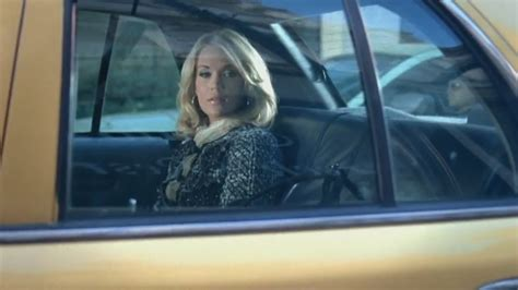 Temporary Home Carrie Underwood by Temporary Home Official Carrie Underwood Image 21204382 Fanpop
