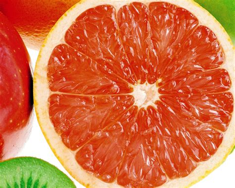 fruit 08 grape grape fruit juice can increase efficacy of cancer drugs