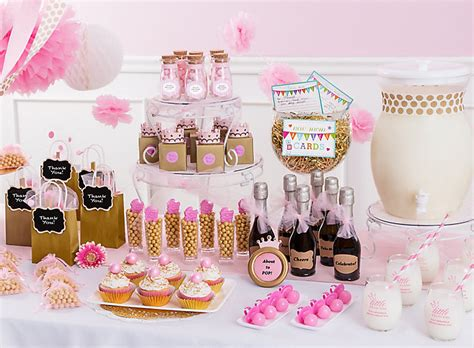 New Princess Baby Shower Theme by Baby Shower Ideas Baby Shower Ideas City