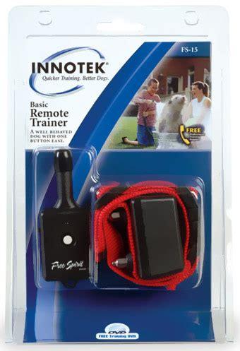petsafe remote trainer petsafe basic remote trainer